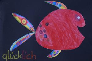 fish-838149_1920